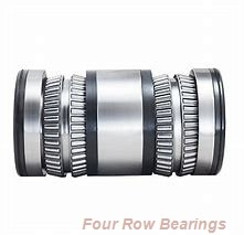 500TQO729A-1 Four row bearings