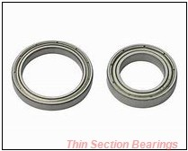 K18013AR0 Thin Section Bearings Kaydon