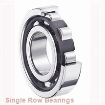 99600/99098X Single row bearings inch