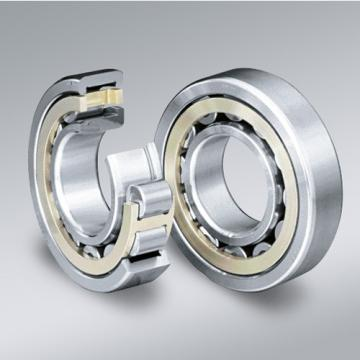 Cixi Kent Bearing Factory Industrial Washing Machine Bearing 6302 6303 6301 6304 6305 6306 High Quality Bearing 6302 2RS