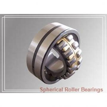 23964CA/W33 Spherical roller bearing