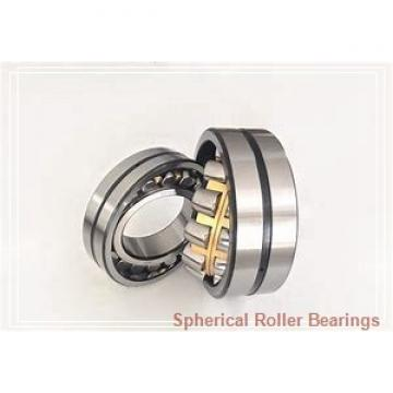 24022CA/W33 Spherical roller bearing