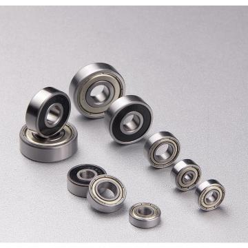 Xtsky Taper Roller Bearing (LM48548)