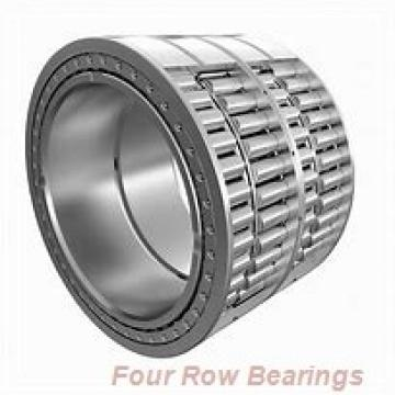LM281849D/LM281810/LM281810D Four row bearings