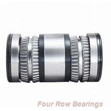EE420801D/421450/421451D Four row bearings