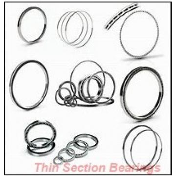 KB035AR0 Thin Section Bearings Kaydon