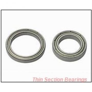 SA035XP0 Thin Section Bearings Kaydon