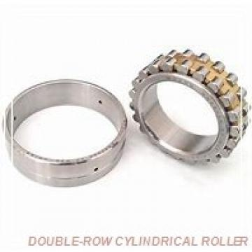 NN48/750 Double row cylindrical roller bearings
