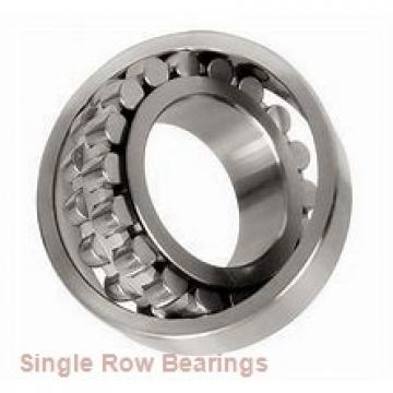 EE982003/982900 Single row bearings inch
