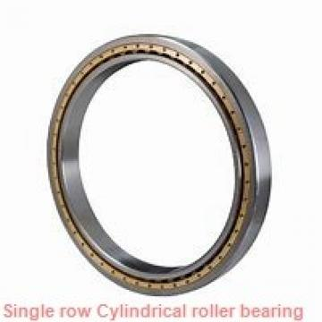 NU3344M/HC Single row cylindrical roller bearings