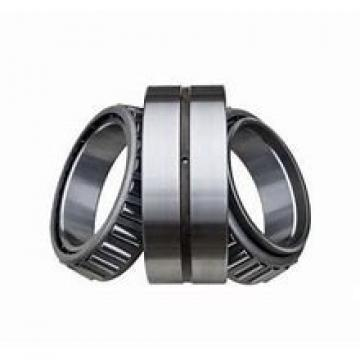 560TDO820-2 Double inner double row bearings TDI
