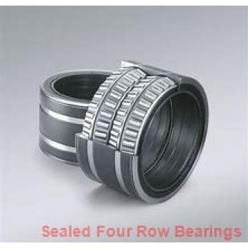 385TQOS514-1 Sealed Four Row Bearings