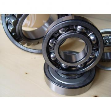 Auto Bearing 6305 6306 6307 6308 6309 6310 Open/Zz/2RS Deep Groove Ball Bearing