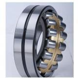 Wheel Bearings Lm48548/10 Taper Roller Bearings Manufacturer Wholesaler