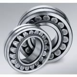 6302zz 15*42*13mm Bearing and China High Quality Deep Groove Ball Bearing 6302 6000 6300 6203 6301 2RS Motorcycle Bearing