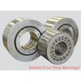 300TQOS440-1 Sealed Four Row Bearings